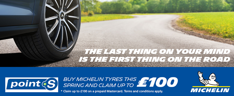 Spring-NCC---750-x-310---Michelin-UK-x-Point-S1613553914.png