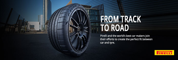 pirelli-from-track-to-road-head1614591030.jpg