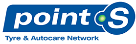 point-s-tyre-autocare-network1593093418.png